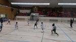 2014/02/23 5年生 早春フットサル・たまがわリーグカップ