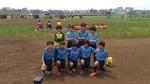 2014/04/13全日本少年サッカー大会