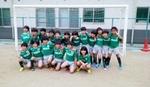 2014/4/20 4年生たまがわリーグ