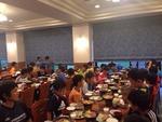 2014/8/23-25 合宿