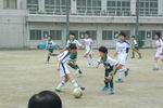 2012.6.24.  たまがわリーグ5年生大会 vsなかまち