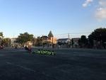 2014/9/14 U10 vs玉堤