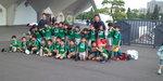 駒沢フェスティバル2012